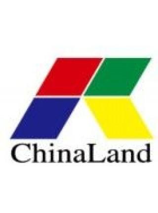 China Land