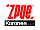 ZPUE Koronea Group