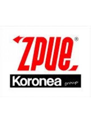ZPUE Koronea Group
