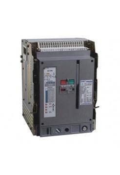 Выключатель NA1-1000/800А стац.