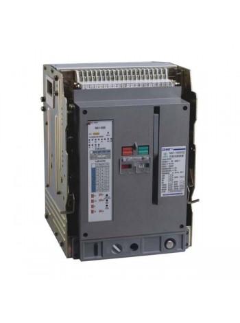 Выключатель NA1-1000/630А стац.