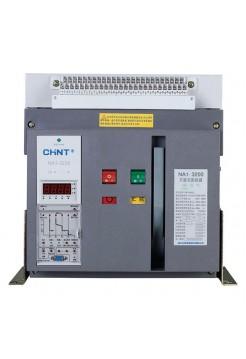 Выключатель NA1-3200/3200 А стац.