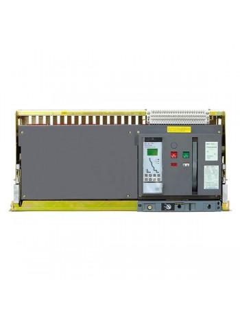 Выключатель NA1-6300/6300 А