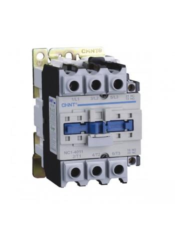 Контактор NC1-090124/36/110/220/380V50/60Hz