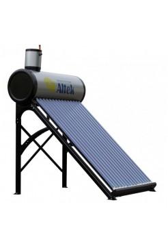 Термосифонная солнечная система Altek SD-T2-10