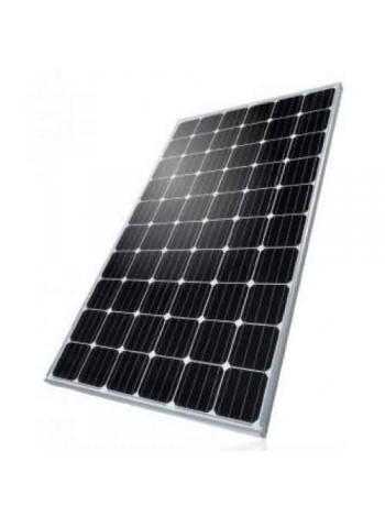 Солнечный фотоэлектрический модуль ABi-Solar АВ275-60P(CN32), 275 Wp,Poly