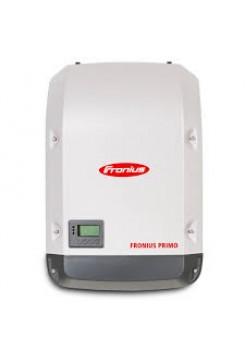 Инвертор сетевой Fronius PRIMO 3.5-1 (3.5 кВт, 1 фаза /2 трекера)