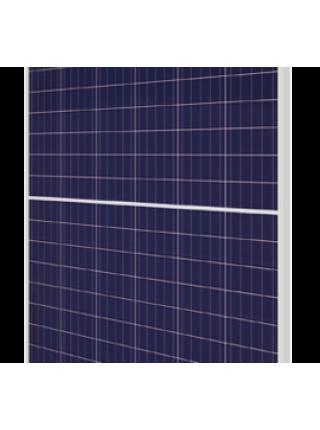 Фотоэлектрический модуль ABi-Solar АВ310-60MHC, 310 Wp,Mono