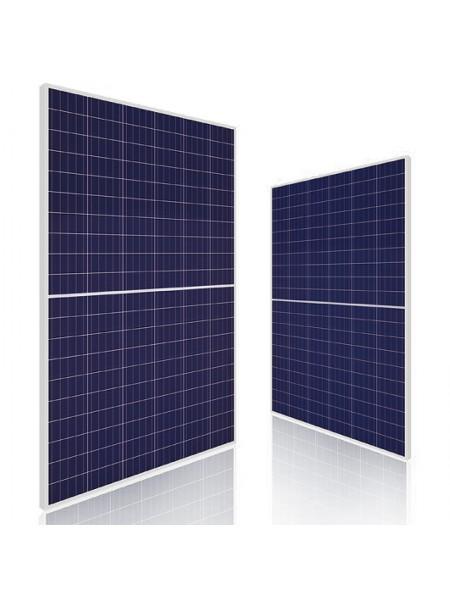 Солнечный фотоэлектрический модуль ABi-Solar AB280-60PHC, 280 Wp,Poly