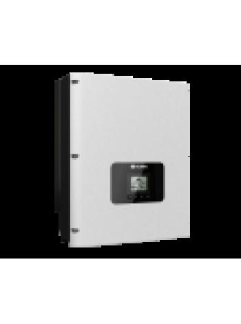 Инвертор сетевой Huawei Sun 2000 -20 KTL (20 кВт, 3 фазы /3 трекера)