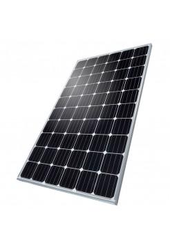 Солнечный фотоэлектрический модуль JA Solar JAM72S09-385/PR 385 Wp, Mono