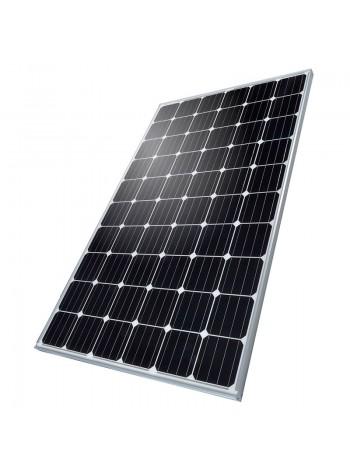 Солнечный фотоэлектрический модуль JA Solar JAM72S01-380/PR 380 Wp, Mono