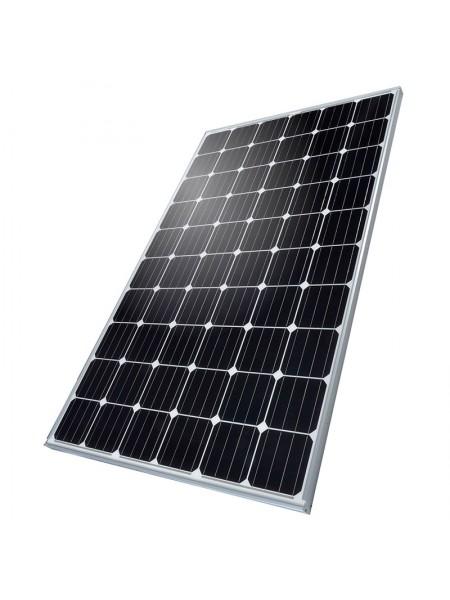 PV мoдуль JA Solar JAM60S01-305/PR 305 Wp, Mono