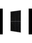 Сетевая солнечная станция 5кВт PrimeVolt+ABi-Solar310