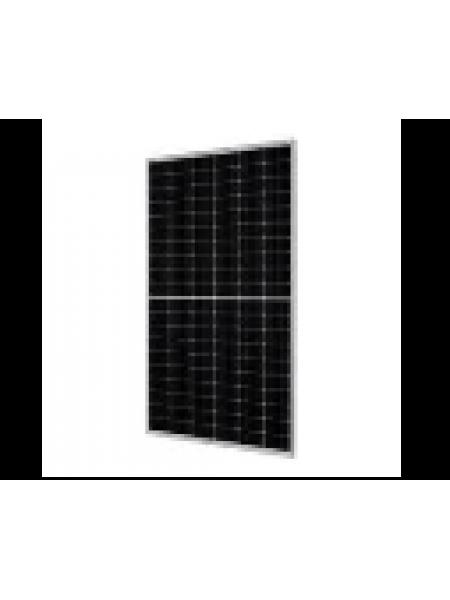 Солнечный фотоэлектрический модуль JA Solar JAM60S03-320/SC 320 Wp  (HalfCells), Mono