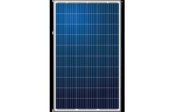 Как выбрать солнечные батареи?