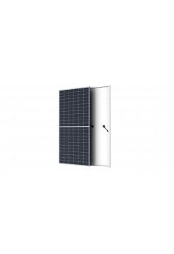 Солнечный фотоэлектрический модуль TRINASOLAR TSM-450DE17M(II)