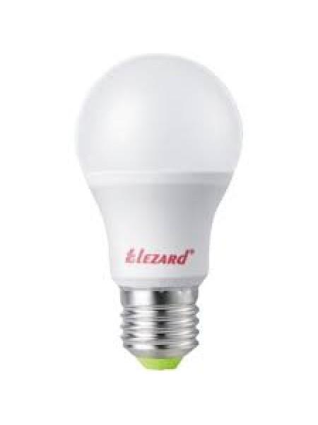 Lezard A45 5W E27 4200
