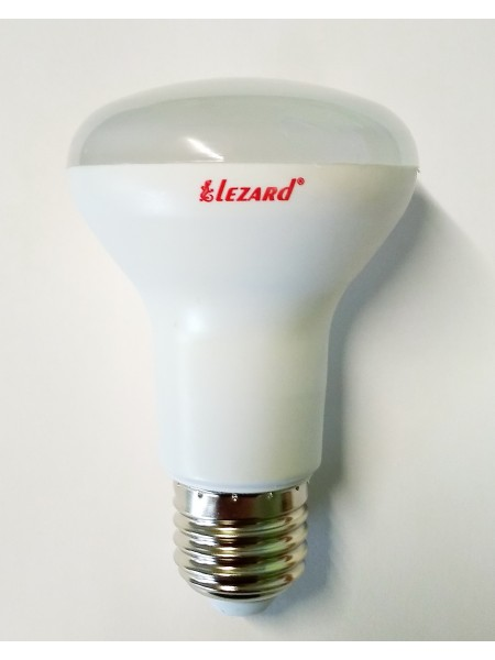 Lezard R63 9W E27 4200K
